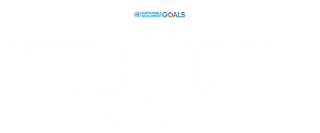 The Purenessity strategy for business consulting