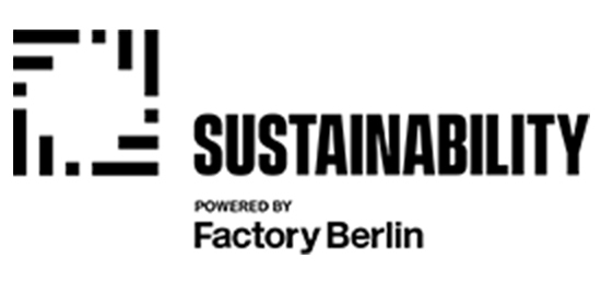 Factory Berlin Sustainability Circle