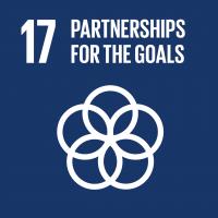 E_SDG goals_icons-individual-rgb-17