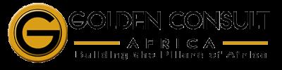 GOLDEN-CONSULT-AFRICA2