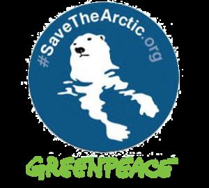 greenpeace-arctic
